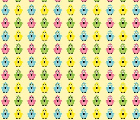 Rrflamingo_pattern_contest137035preview