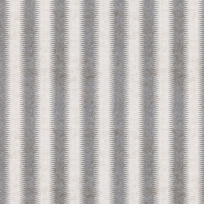 FRENCH_LINEN_SEASIDE_STRIPE