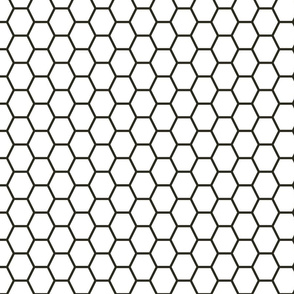 SUBWAY_TILE_HEX