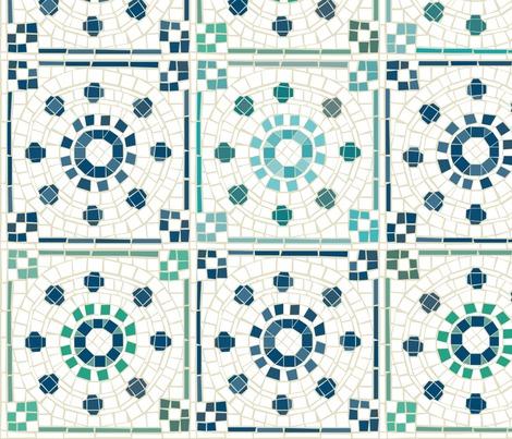 Rrmosaic_pattern-01_contest137072preview
