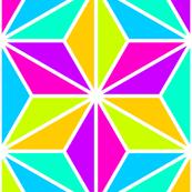 isosceles SC3i : psychedelic