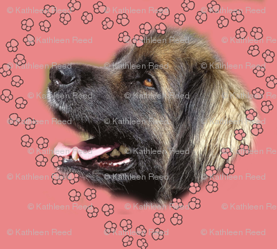 Rleonberger_heart2_preview