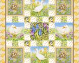 Springtime_patchwork_quilt_thumb