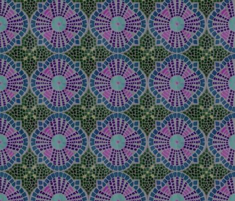 Rrmosaic_quatre_foil_pattern_block_contest137163preview