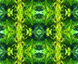 Green_croton_thumb