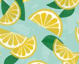 Lemonfabric-01_thumb