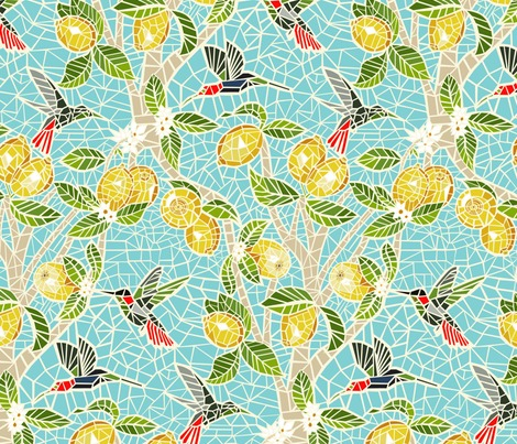 Rlemon-tree-mosaic2r_contest137168preview
