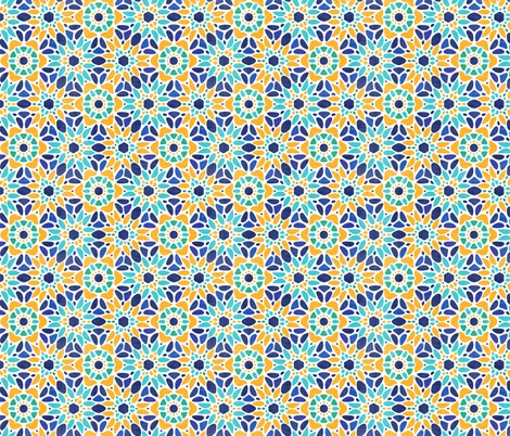 Rrmajolica_floral_mosaic_pattern_contest137141preview