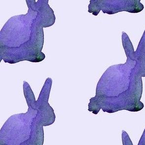 cestlaviv_bunnyMauve_bre