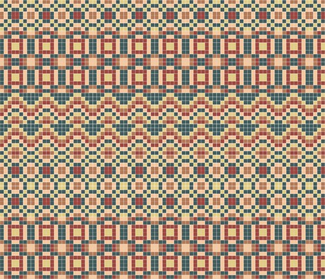 Rmosaic_stripes_contest137167preview