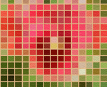 Rpixilated_pansy_txtr_sndstn_grout_leaves_2_flowers_thumb