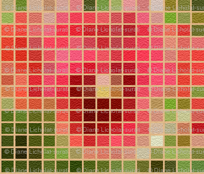 Rrrrpixilated_pansy_txtr_sndstn_grout_leaves_2_flowers_preview