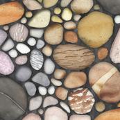 Riverstone_Mosaic