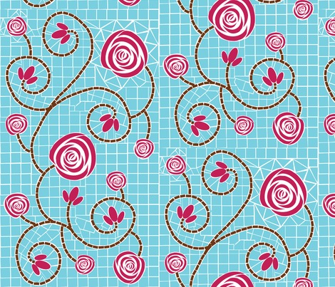 Rrmosaic-tall-and-thin-2_contest137311preview