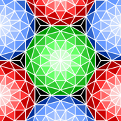 SC3 Vgem3 : geodesic biomes