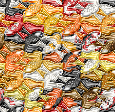 Rfancy_goldfish_tessellation_2_preview