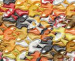 Rfancy_goldfish_tessellation_2_thumb