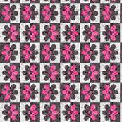 mosaic_flower