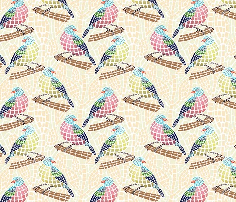 Rrmosaic_birds__contest137300preview