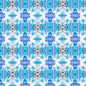 Blue Majesty 2