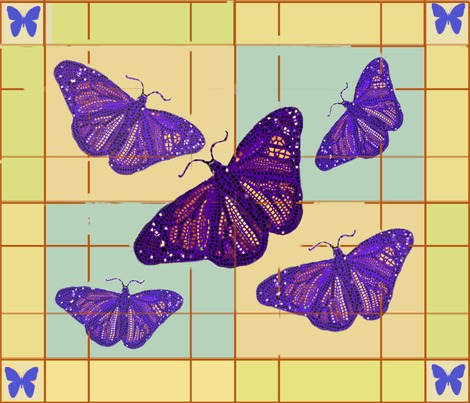 Rstained_glass_flutterbys_contest137330preview
