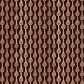 Rpeacock02-mosaic_shop_thumb