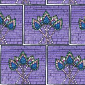 Rrmosaic_cropped_2_shop_thumb