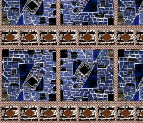 Rrrblue_mosaic_and_ropes_by_paysmage_contest137367preview