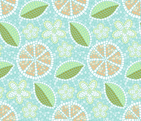 Rsummer_oranges_mosaic_contest137373preview