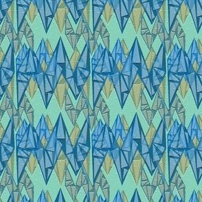 Blue_Gems_Mosaic