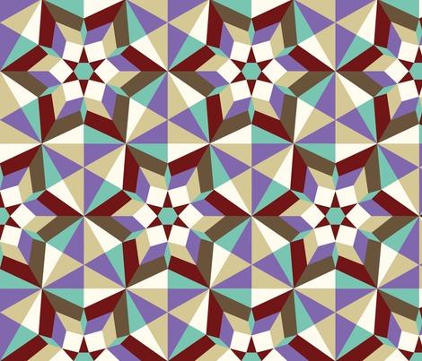 Rrrrrmosaic_pattern_2500px_contest137626preview