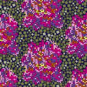Mosaic-03