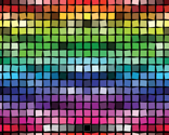 Rr_mosaic-web-colors-mirror_thumb