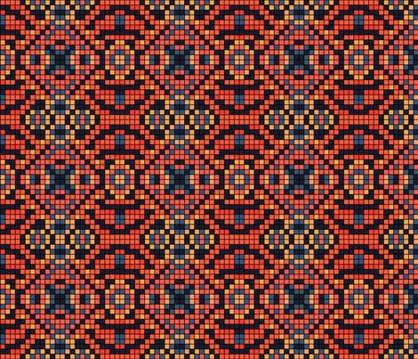 Rmosaic_42x36_v4_contest137398preview
