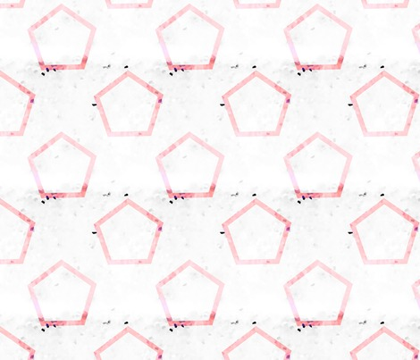 Rmosaic_spoonflower_2017_contest137405preview