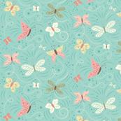 Butterfly_Frolic_blue_large