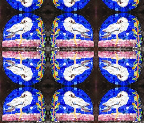 Rrlittle_dove_mosaic_1-3000_contest137447preview