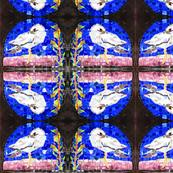 Rrlittle_dove_mosaic_1-3000_shop_thumb