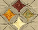 Rrrcathedral_window_mosaic_thumb