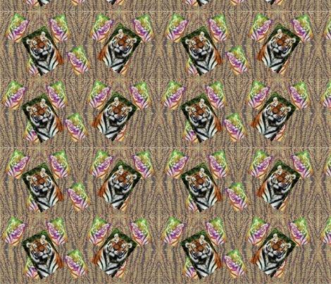 Rmosaic_tiger_1x_contest137474preview