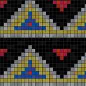 Mayan_Moderne