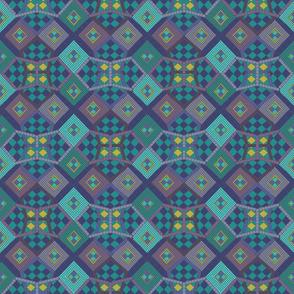 Rpentagon_mosaic_shop_thumb