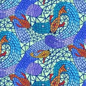 goldfish_mosaic_dk_blue