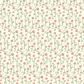 Flower_Crossing_cream_small