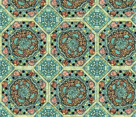 Rturtle_mosaic_fresco_150_1515_contest137571preview