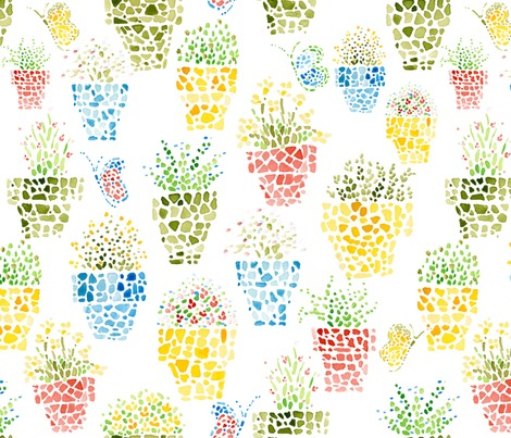 Rrlucindawei_mosaicpattern_contest137566preview
