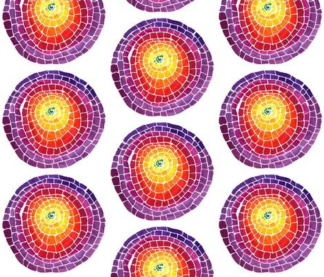 Rrrcircle_mosaic_copy_contest137587preview