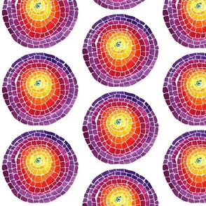Circle_Mosaic_copy
