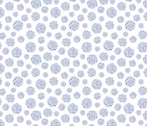 Rriridescent_mosaic_bubbles_contest137595preview
