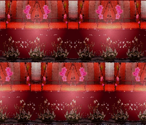 Rredflowermosaic_copy_contest137604preview